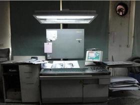 如何认识UV机应力、应变与纸的韧性和脆性