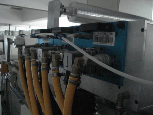 UV灯罩加装位置3
