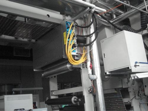 UV灯罩加装位置2