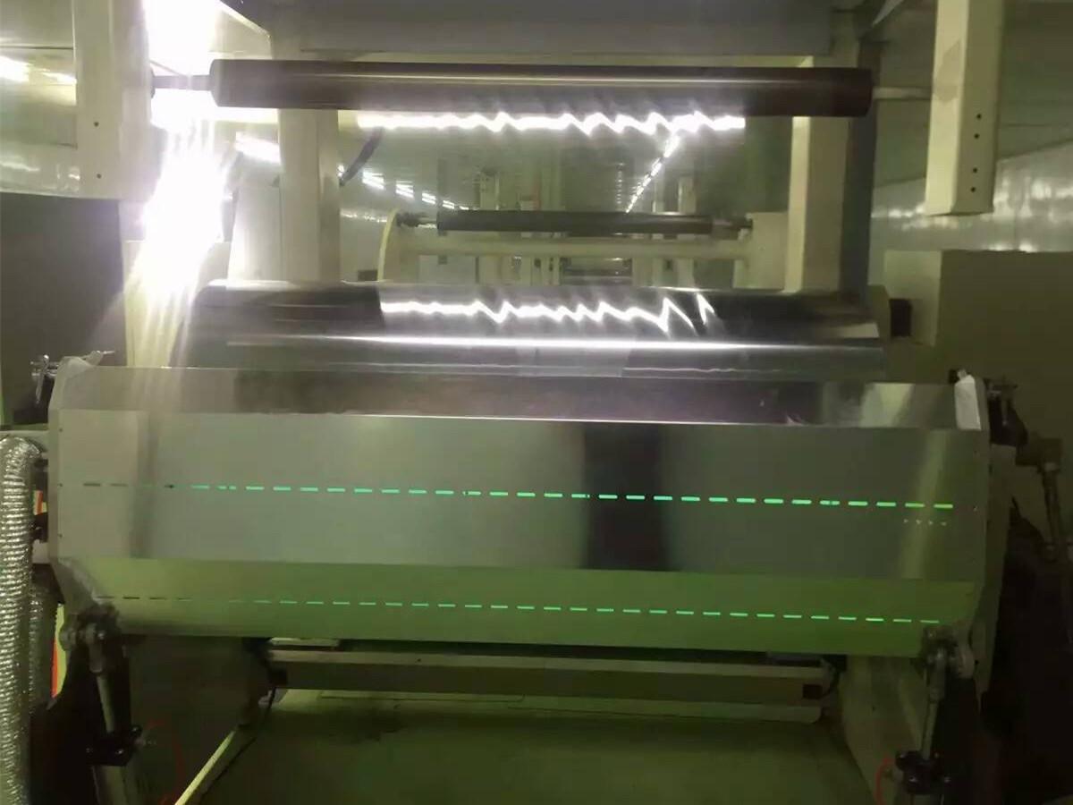 氮气保护UV系统3