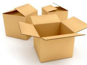 瓦楞纸箱印刷各种质量问题的原因及解决办法(1)