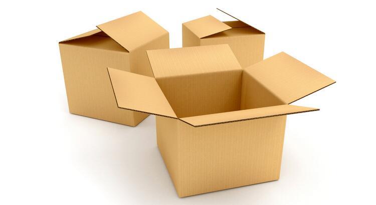 瓦楞纸箱印刷质量问题