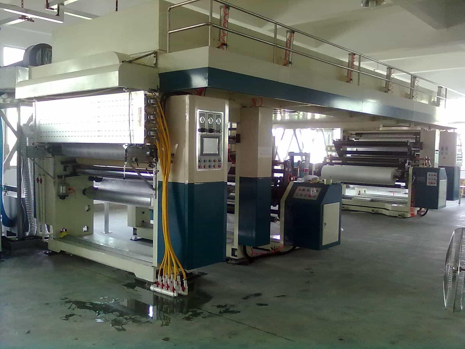 1-coater-uv2