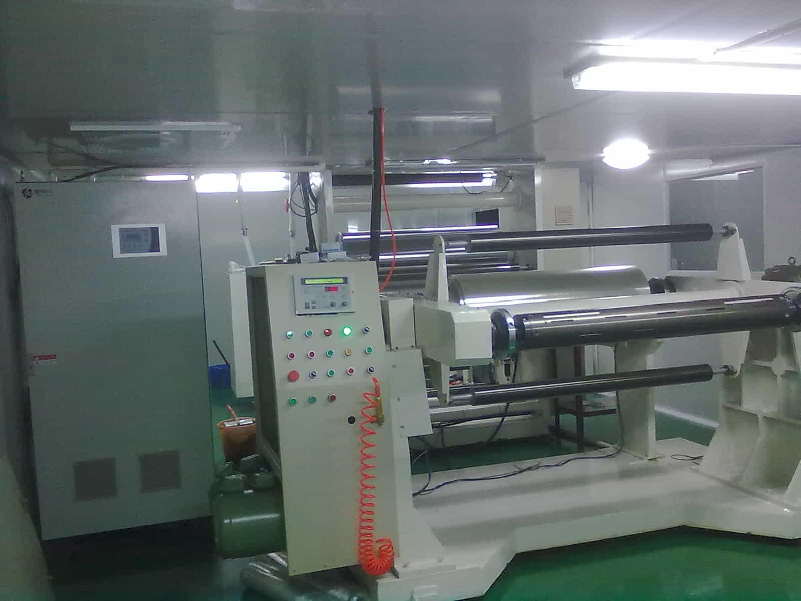 2-coater-uv1