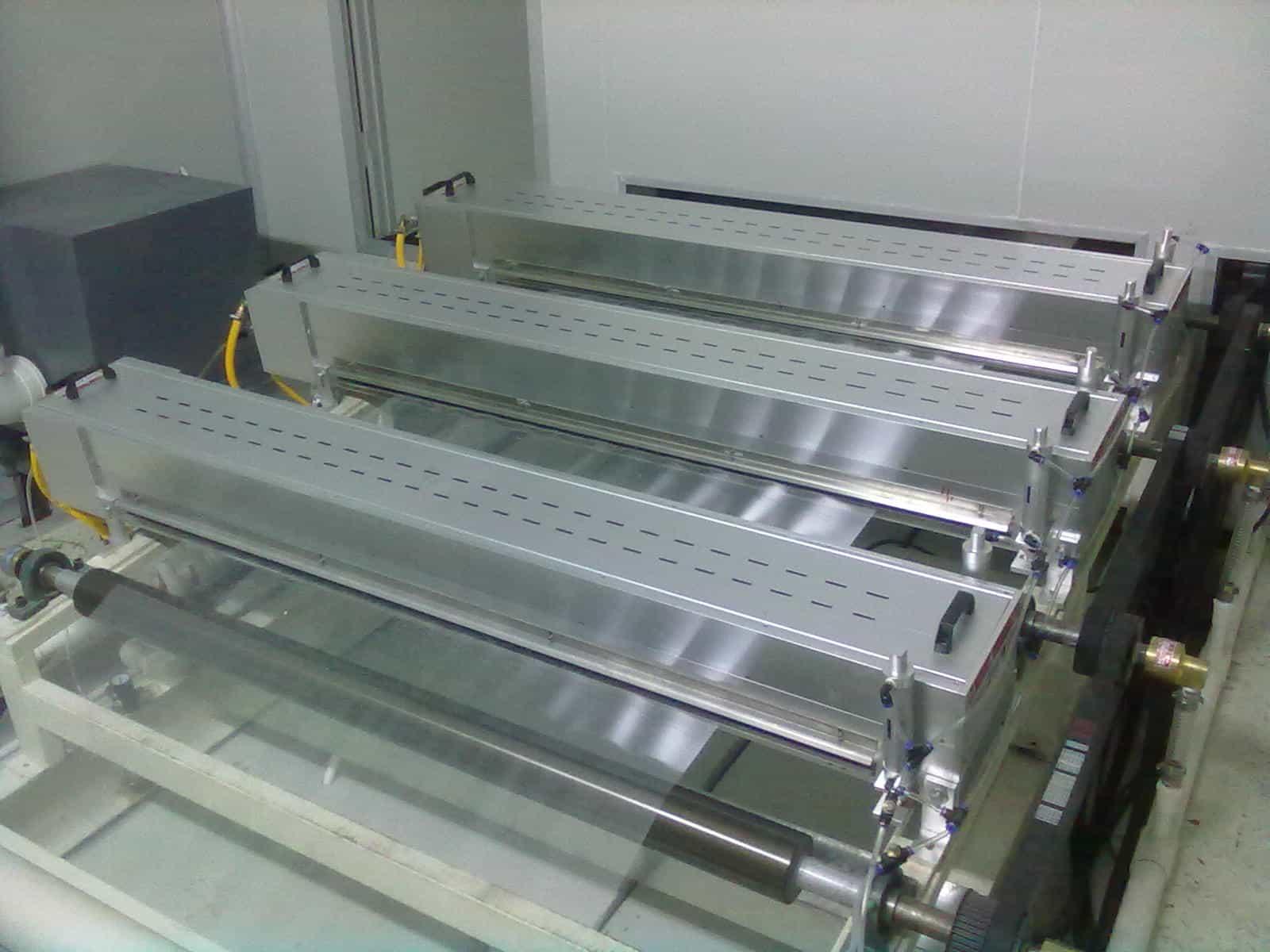 2-coater-uv2