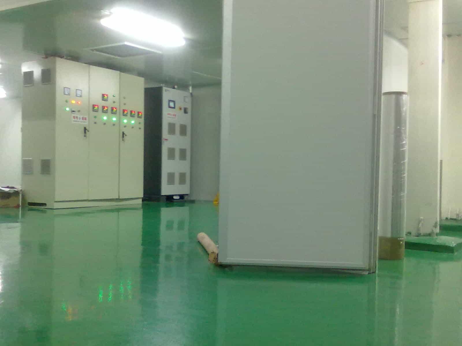 2-coater-uv6