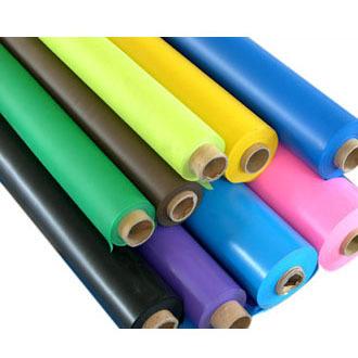 塑料薄膜表面预处理高电压电晕法