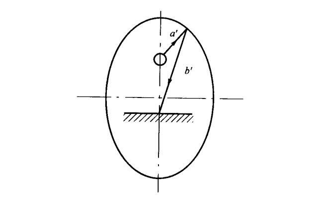 光程的计算