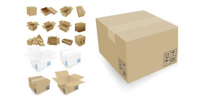 降低纸盒制造成本