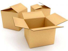 如何提升纸盒生产企业利润(1)- 降低材料成本
