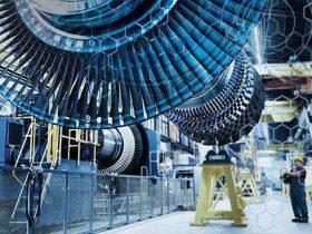 印刷企业智能化建设方向