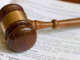中山优威专利被裁定无效,中山精科专利侵权案迎来关键转折