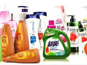 标签市场的对产品质量需求